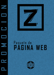 TheZAsh, Social Media, Redes sociales, Diseño Web, Página Web, Diseño, Marketing, Social media