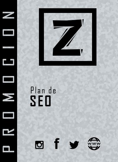 Social Media, Redes sociales, Diseño Web, Página Web, Diseño, Marketing, Social media