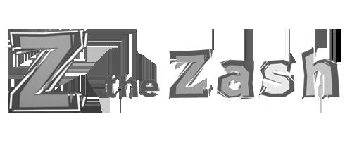 TheZash, Social Media, Redes sociales, Diseño Web, Página Web, Diseño, Marketing, Social media, Copy Writer, tienda onlien,tienda en linea, clientes